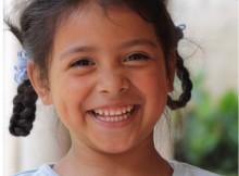 Grazas-apoio-socios-empresas-amigas-Aldeas-Infantís-SOS-incremento-preto-10%-número-nenos-atendidos-respecto-ano-anterior