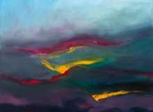 mar-entra-Casa-Parra-exposición-Locus-horridus#locus-amoenus-artista-galego-Antón-Sobral