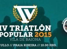 IV-Triatlón-Popular-2015-Vila-Baiona