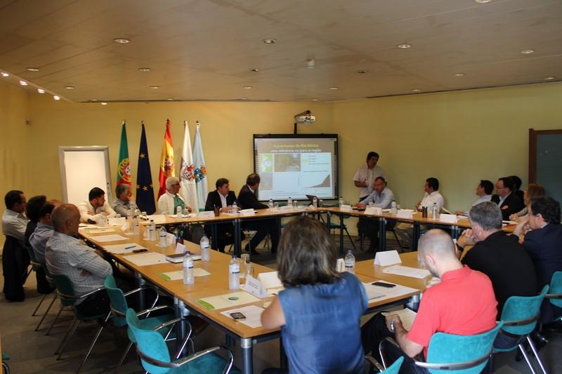 Pacto-Río-Miño-Transfronteirizo-amplía-colaboración-obxectivo-centrado-INTERREG V A