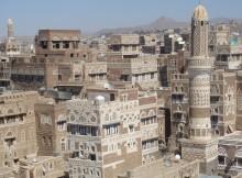 UNESCO-suma-24-sitios-novos-lista-Patrimonio-Mundial