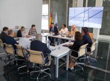 Consellería-Cultura-Educación-destina-686.00-euros-financiar-transporte-escolar-adaptado-servizo-comedor-alumnado-discapacidades