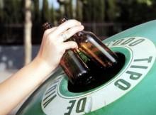 75%-españois-asegura-reciclar-residuos-envases-vidro