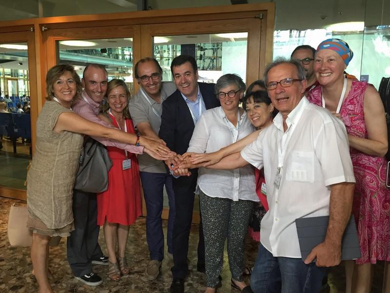 Camiños-Norte-Patrimonio-Mundial-Unesco-fito-Román-Rodríguez-cualifica-transcendente-desenvolvemento-cultural-económico-Galicia