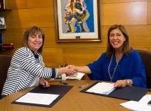 Xunta-colaborará-concello-Meaño-acondicionamento-escola-infantil-municipal-56-prazas