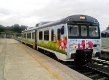 Turismo-Galicia-pon-marcha-trens-turísticos-Ruta-Viño-Ribeiro-Rías-Baixas-Pazos-Xardíns-Históricos