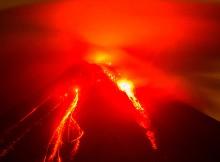 Estado-emerxencia-Colima-México-Seguen-evacuadas-670-persoas-erupción-volcán