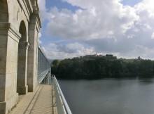 Deputación-concellos-fronteira-Portugal-prevén-acadar-5-millóns-euros-fondos-europeos-poñer-valor-río-Miño