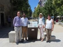 concellos-galegos-integrantes-Vilas-Mariñeiras-revalidan-seu-compromiso-asociación-Baiona
