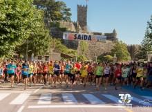Andar e Correr 2014 Baiona