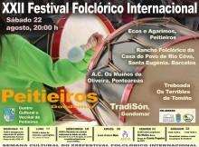 Peitieiros-Nigrán-inicia-domingo-Semana-Cultural-precede-XXII-Festival-Folclórico-Internacional