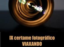 9ª-edición-Certame-Fotografía-Viaxando
