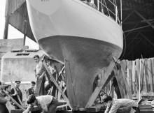 Premios-Nacionais-Vela-Terras-Gauda-recoñecerán-traxectoria-centenaria-Estaleiros-Lagos