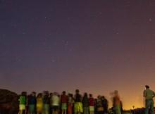 Gaiás-convértese-venres-observatorio-astronómico-gozar-choiva-estrelas