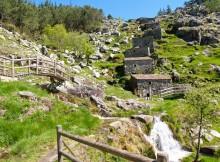 Turismo-Galicia-colaborará-Concello-Rosal-sinalización-Ruta-Muíños-Folón-Picón