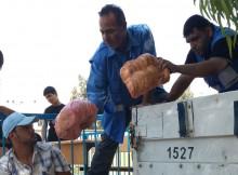 ONU-rende-tributo-quen-asisten-máis-vulnerables-mundo