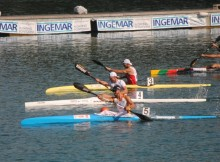 Campionato-Mundo-Roi-Rodríguez-Adrián-Sieiro-loitaran-polas-medallas-distancia-500