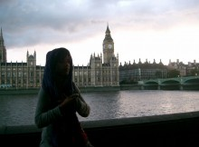 BBC-Por-que-meridiano-Greenwich-non-está-onde-todos-cren