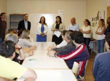 Redondela-Ecosostible-obradoiro-emprego-onde-alumnos-alumnas-recibirán-formación-agricultura-ecolóxica-albanelería-cantería