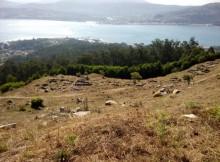 Traballos-recuperación-patrimonio-material-monte-Santa-Tegra