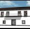 Teresa-Pedrosa-asina-Baiona-inicio-obras-novo-viveiro-empresas-situará-Casa-Reloxo