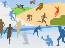deporte-tudense-conta-con-catro-novos-Campións-España
