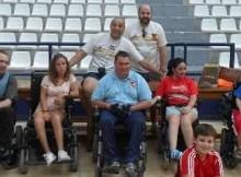Nace-España-Fútbol-Cadeira-sen-límite-discapacidade-practicalo
