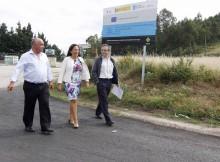 Xunta-investiu-Pazos-Borbén-67.000-euros-Plan-Marco-2014-2015-para-mellorar-5-camiños-municipais