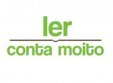 programa_Ler_conta_moito_Cultura_Educación_chega_agosto_15_municipios_toda_Galicia_para_impulsar_lectura