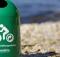 reciclaxe-vidro-chega-Volta-Ciclista-España