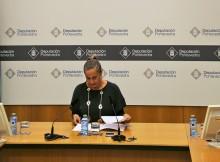 Carmela-Silva-presenta-proxecto-SANePLAN-concellos-Cambados-Ribadumia-Baiona-Vilanova-Arousa