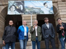 XXIV-Festa-Solidariedade-25-anos-Proxecto-Home-Galicia