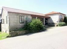 Biblioteca-Municipal-Nigrán-sumo-376-novos-libros-mes-agosto-incrementar-fondo-33.479-volúmenes-total