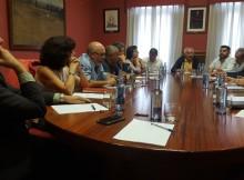 Deputación-ponse-servizo-comarca-Baixo-Miño-traballar-materia-residuos-mobilidade