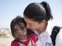 Aldeas-Infantís-SOS-acollerá-España-nenos-refuxiados-procedentes-conflito-sirio