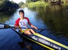 Galicia-lidera-equipo-nacional-participará-Campionato-Europa