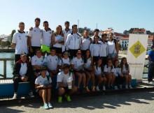 Club-Mar-Ría-Aldán-consegue-vitoria-Trofeo-Rías-Baixas