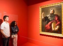 Máis-30.000-persoas-visitaron-exposición-Camiño-A-Orixe-Museo-Centro-Gaiás-prepara-nova-mostra-sobre-fotógrafo-José-Suárez