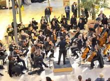 Seguen-concertos-Real-Filharmonía-Galicia-barrios-Santiago
