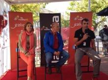 La Vuelta-2016-sairá-desde-balneario-provincia-Ourense-percorrerá-catro-provincias-galegas