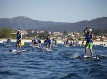 Campionato-España-Paddlesurf-reunirá-mellores-padeeiros-Baiona-fin-semana