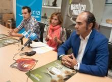 novena-edición-Outono-Gastronómico-chega-casas-turismo-rural-Galicia