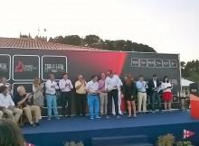Monte-Real-Club-Yates-Baiona-entregou-Premios-Nacionais-Vela-Terras-Gauda-2014-2015