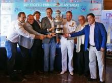30ª-Aniversario-Trofeo-Príncipe-Asturias-xa-solta-amarras-Baiona