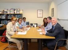 Sergas-continúa-reunións-asociacións-pacientes-abordar-tema-aparcamento-enfermos-crónicos-Hospital-Álvaro-Cunqueiro