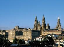 IX-Congreso-Internacional-Estudos-Xacobeos-reunirá-expertos-internacionais-afondar-relación-entre-culto-mariano-Xacobeo