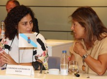 Xunta-creará-grupo-traballo-interdepartamental-xunto-ONGs-Fegamp-coordinar-acollida-refuxiados