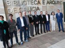 xurado-Premios-Cultura-Galega-2015-recoñecen-traxectoria-oito-persoeiros-entidades-ámbito-creativo-difusión-cultural