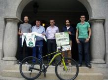 Máis-100-ciclistas-daranse-cita-sábado-I-Circuíto-12-horas-BTT-Cidade-Tui
