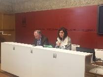 Concello-Santiago-Compostela-organiza-días-5-6-novembro-primeiro-Foro-Colaborativo-Emprego